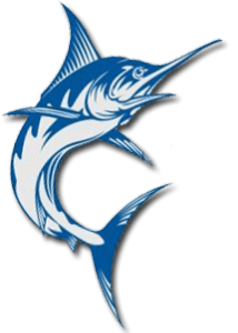 cropped-fishing-logo.png